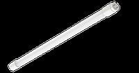 Светодиодная лампа Т8 на светодиодах Everlight 16 Вт.