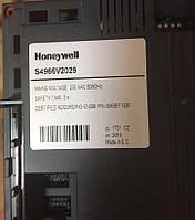 Honeywell S4966 V2029