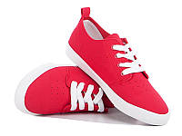 YD012 RED //// red-white