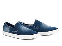 YD019 NAVI /// dk blue