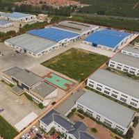 2016 - ITR Pacific открывает новый филиал в штате Виктория, AUS. - ITR Ближний Восток расширяет свою штаб-квартиру в Джебель Али через новый склад 16,000 м2. - Hualong достигает новое производство в рамках своей штаб-квартиры в Китае. - ITR Африка открывает новый филиал в Pinetown, ZA.
