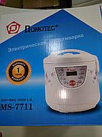 Мультиварка DOMOTEC MS-7711, бытовая техника, мелкая бытовая техника, для кухни, техника для кухни