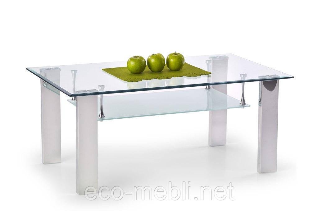 Журнальний стіл Brisa H
