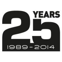 2014 - USCO празднует свое 25-летие. - Партнерство с компаниейBYG, испанским лидером в области GET. - GRS меняет свое название на ITR Meccanica. - Торжественное открытие нового объекта в Нинбо (Китай), где находится штаб-квартира ITR Дальнего Востока и азиатская дочерная компания TrackOne.  2015  - ITR Pacific открывает новый филиал в городе Перт, ITR Западная Австралия. - ITR Pacific перенесла свою штаб-квартиру и склады в новуюштаб-квартиру.