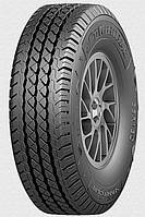 Шины летние автомобильные легкогрузовые 235/65 R16С VANTOUR POWERTRAC для малотоннажных автомобилей