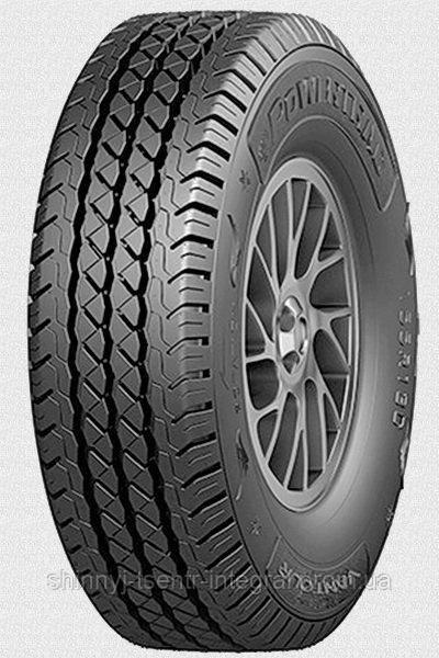 Шины летние автомобильные легкогрузовые 225/65 R16С VANTOUR POWERTRAC для малотоннажных автомобилей