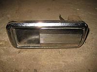 Ручка двери наружная передняя левая Волга ГАЗ 24 2410 3102 21029