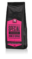 Кофе в зернах SPECIAL