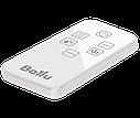Увлажнитель воздуха Ballu UHB-990, фото 6