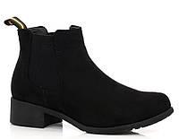 Женские ботинки 35-739/ 40