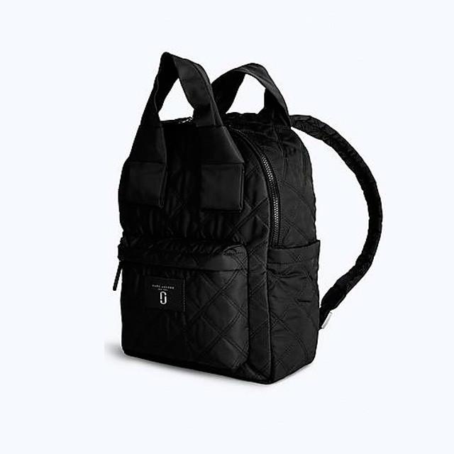 Женский рюкзак Marc Jacobs