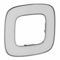 VLN-A Рамка 1 пост дзеркало