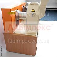 УШЗ-1 лабораторный шелушитель зерна, фото 4