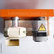 УШЗ-1 лабораторный шелушитель зерна, фото 3