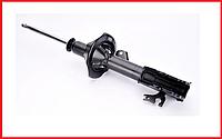 Амортизатор передний левый газомаслянный KYB Mazda MPV 2 LW (99-06) 334419
