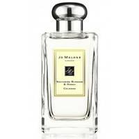 Jo Malone Nectarine Blossom and Honey 100мл (джо малон нектарин блоссом и ханни)
