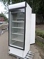 Холодильный шкаф 490 л. Cold бу, купить шкаф холодильный б/у