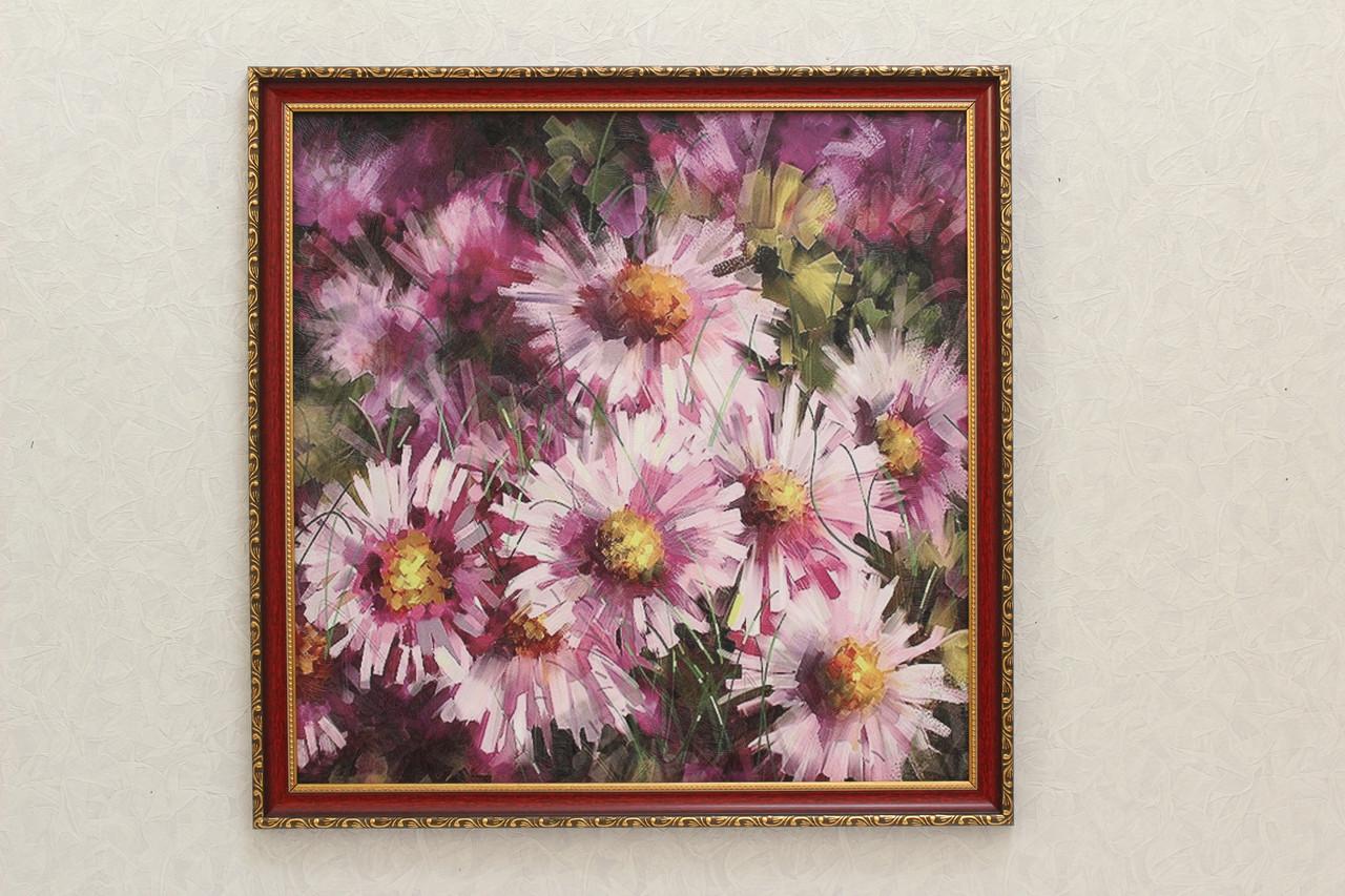 "Картина ""Цветы ""2"