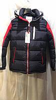 Куртка зимняя мужская Snowimage SICBM-P151/3055(цвет синий)