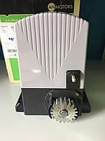 Комплект автоматики для откатных ворот ASL1000KIT