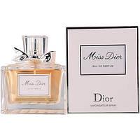 Женский парфюм Christian Dior Miss Dior Cherie (Кристиан Диор Мисс Диор Шери)  100 мл