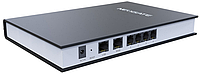 VoIP шлюз Neogate TA400 - 4 порта FXS