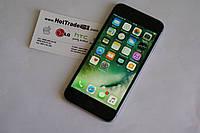 Apple iPhone 6s 16gb Space Gray Neverlock лот№1118