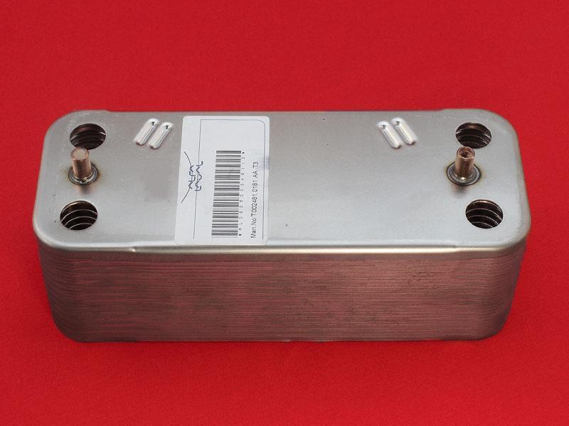 Теплообменник на котел нова флорида цена Пластины теплообменника Alfa Laval AQ4L-FG Шахты
