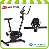 Велотренажер Hop-Sport HS-040H COLT  white