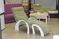 Кресло 20-1-2-36 для отдыха, фото 1