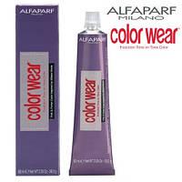 Краска для волос Alfaparf Milano Color Wear