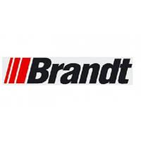 Фильтр сетчатый заливной горловины бака Brandt  B022510