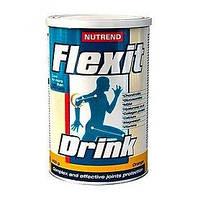 Комплекс для суставов и связок Nutrend Flexit Drink (400 г)