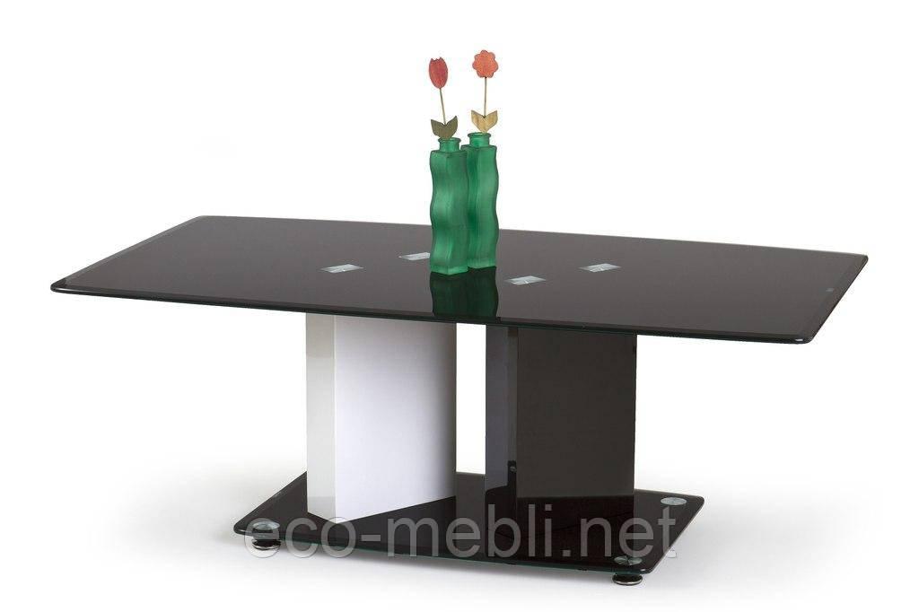Журнальний стіл Debra