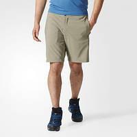 Мужские шорты Adidas TERREX Mountain(Артикул:AZ2297)