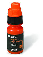 Adper Single Bond 2 Adhesive