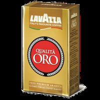 Кофе в зернах Лавацца ОРО  250г