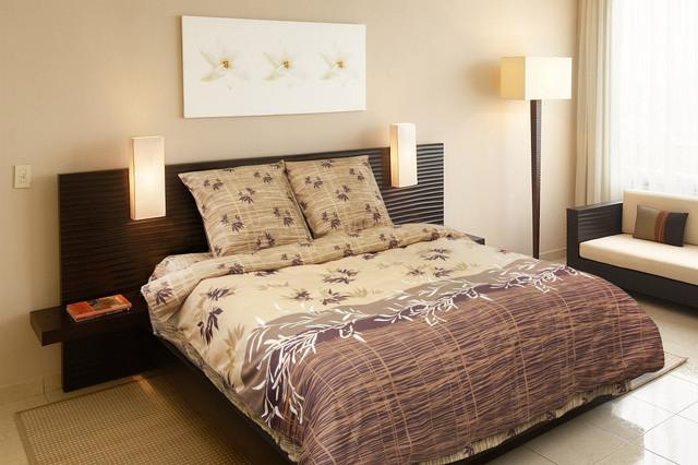 комплект постельного белья К-001