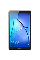 Huawei MediaPad T3 7 16GB Wi-Fi Grey