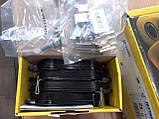 Тормозные колодки передние Honda CR-V III,IV (RE, 2006- ) производителя Textar (Германия), фото 6