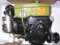 Двигатель дизельный R170 F ZIRKA 41 (4,0 л.с., гарантия 12 мес.)