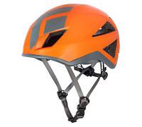 Каска альпинистская Black Diamond Vector Orange