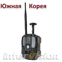 Фотоловушка ULTRA-4GPS