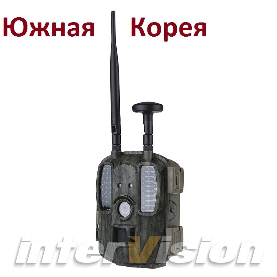 Фотоловушка ULTRA-4GPS - SportLavka - твой путеводитель в мире спорта, здоровья и туризма в Киеве