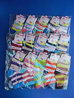 """Детские носки для девочек/мальчиков """"Шугуан"""" Китай"""