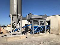 Монтаж, запуск линии для производства бетонных ограждений KARMEL