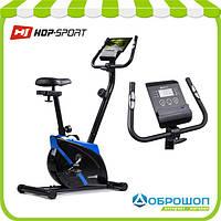 Велотренажер Hop-Sport HS 2070 Onyx blue