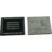 Микросхемы для телефонов и планшетов