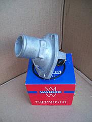 Термостат Opel Vectra, Astra, Ascona, Omega, Kadett. 1,8 - 2,0.