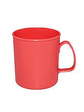 Чашка пластиковая Ucsan 1шт M-121